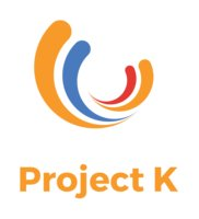 Avatar for Project K