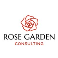 Avatar for Rose Garden Consulting