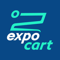 Avatar for ExpoCart