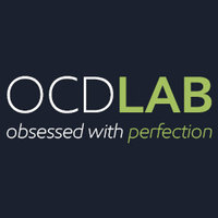 Avatar for OCDLab