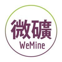 Avatar for WeMine