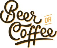 Avatar for BeerOrCoffee