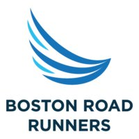 Avatar for Boston Road Runners