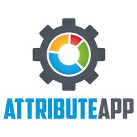 Avatar for AttributeApp