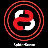 Avatar for SpiderSense