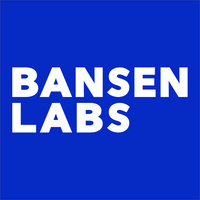Avatar for Bansen Labs