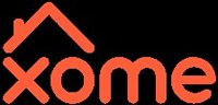 Avatar for Xome India