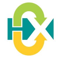 Avatar for HyperXchange
