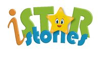 Avatar for iSTAR Stories