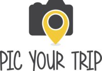 Avatar for Pic Your Trip