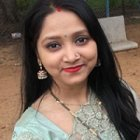 Avatar for Roshni Kumari