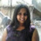 Avatar for Asmita Sangamnerkar