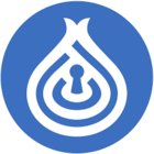 Avatar for DeepOnion Project