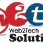 Avatar for Web2tech Solutions