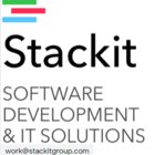 Avatar for Talent Stackit