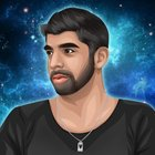 Avatar for Shaan Puri