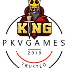 Avatar for king pkv games