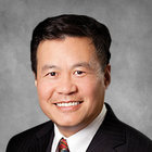 Avatar for Tom Chang MD
