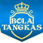 Avatar for Bola Tangkas Android
