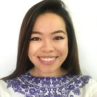 Avatar for Victoria Nguyen