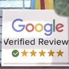 Avatar for google review