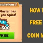 Avatar for coin master