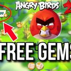 Avatar for Angry Birds 2 Hack