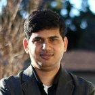 Avatar for Gaurav Kumar
