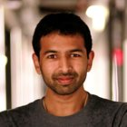 Avatar for Karthik Sridharan