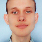 Avatar for Vitalik Buterin