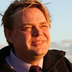 Avatar for Rick Falkvinge