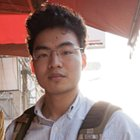 Avatar for Dafeng Guo