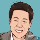 Avatar for Peter Shih
