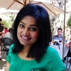 Avatar for Deepti Yenireddy