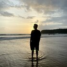 Avatar for Anchit Navelkar