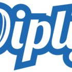 Avatar for Diply Careers