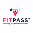 Avatar for Fitpass Careers