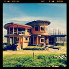 Avatar for Francisco Tacussis_arquitecto