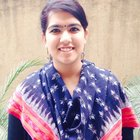 Avatar for Arushi Verma