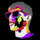 Avatar for Justin Kazwell