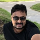 Avatar for KK (Kishore Kotapati)