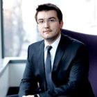 Avatar for Erald Minga, MBA, MS-Law, SHRM-SCP