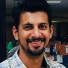 Avatar for Ritesh Kothari