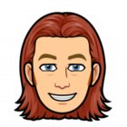 Avatar for Ed Carrel