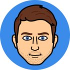 Avatar for Matt Lampkin