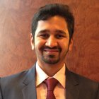Avatar for Vishvesh Jhaveri