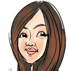 Avatar for Victoria Cheng
