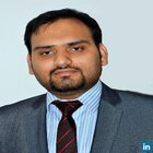 Avatar for Divay Bansal