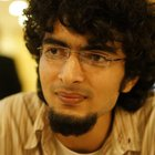 Avatar for Aditya Nayak