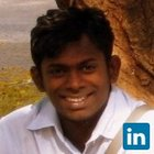 Avatar for Prathap Chandran